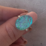 Shiny Ring  - maat 16 - 925 zilver