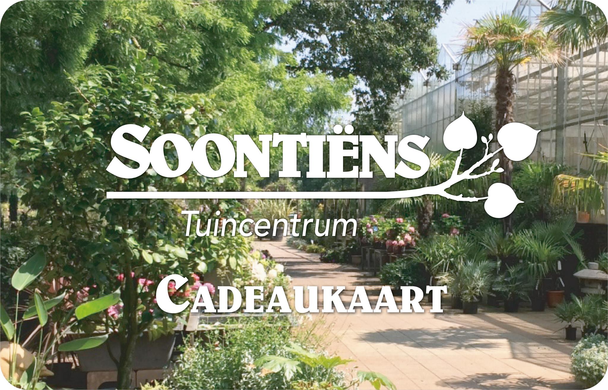 Tuincentrum Soontiëns-1