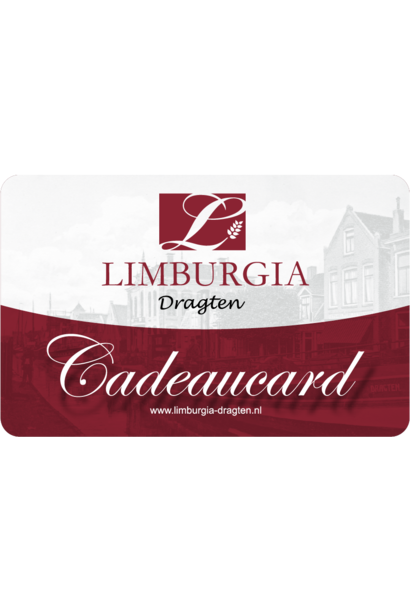 Limburgia Dragten