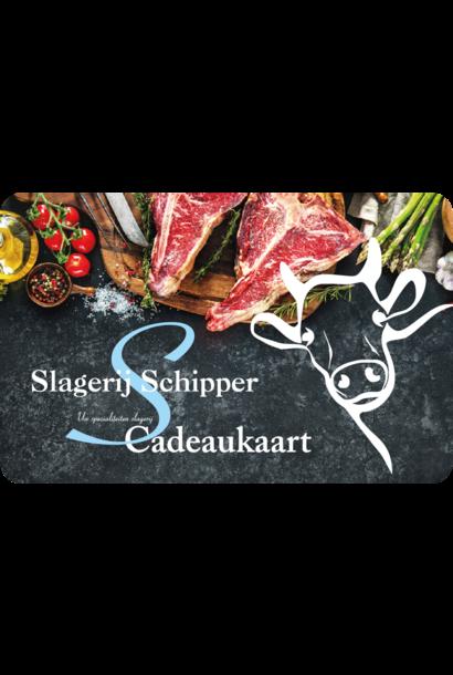 Slagerij Schipper