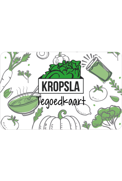 KropSla