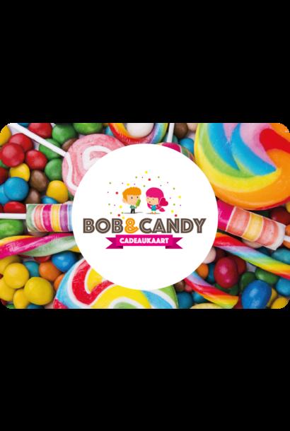Bob & Candy