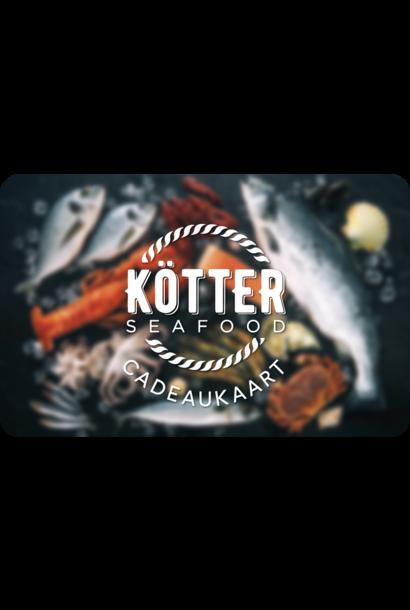 Kötter Seafood