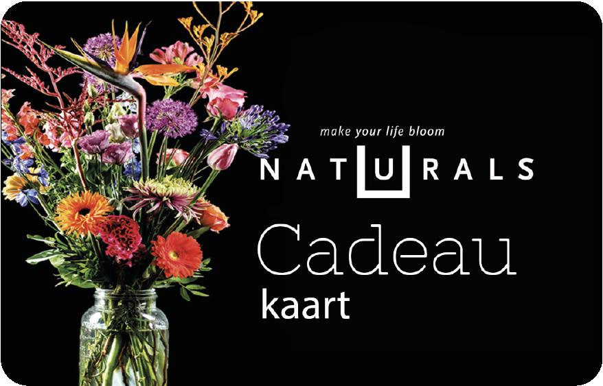 Naturals-1