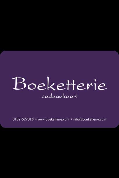 Boeketterie