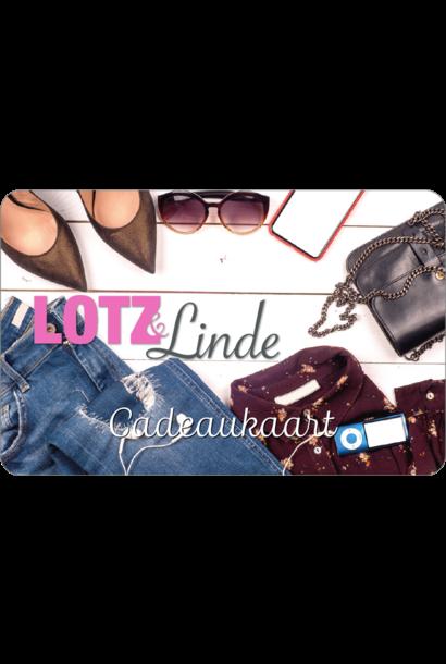 Lotz & Linde