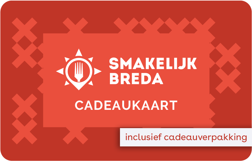 Smakelijk Breda-1