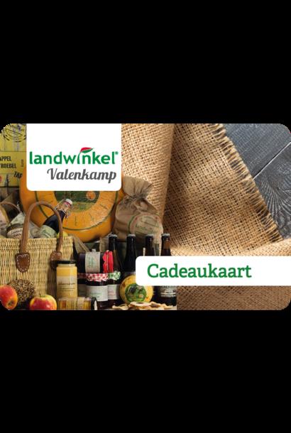 Landwinkel Valenkamp