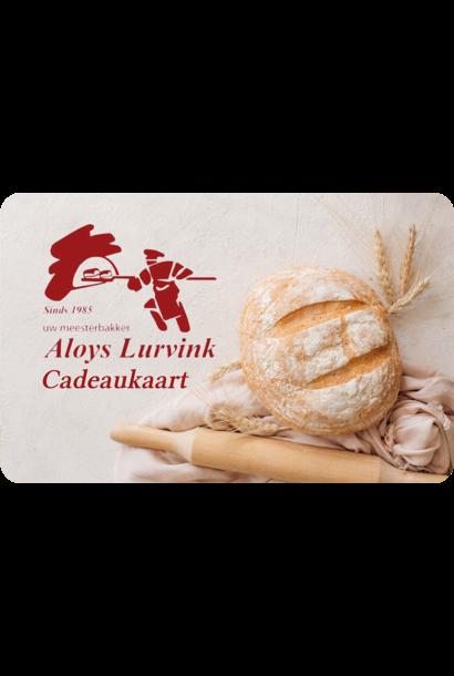 Bakkerij Lurvink