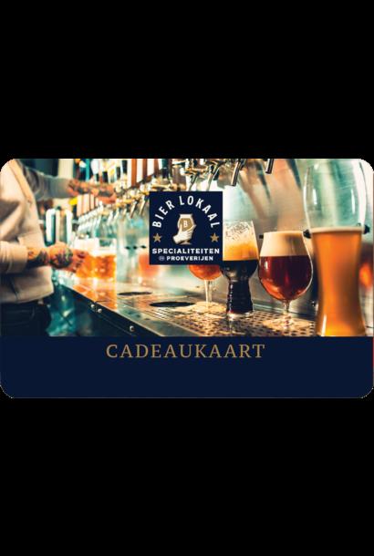 Bier-Lokaal