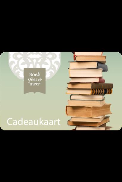 Boek Sfeer & Meer