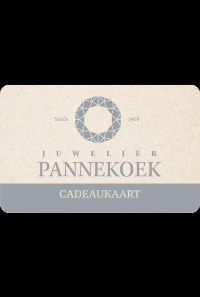 Juwelier Pannekoek