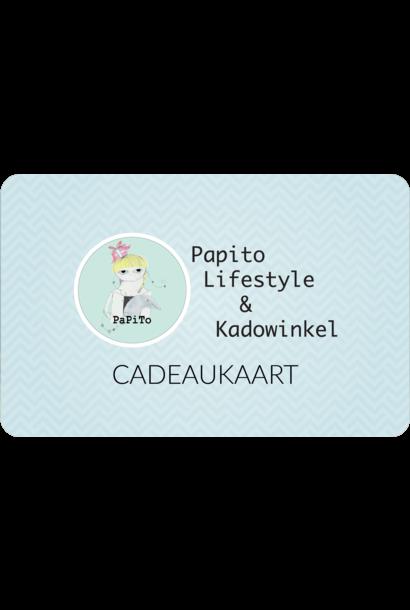 Papito Lifestyle