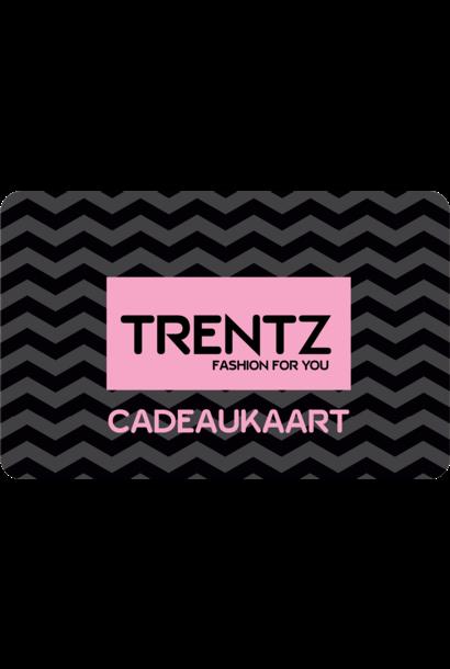 Trentz Fashion