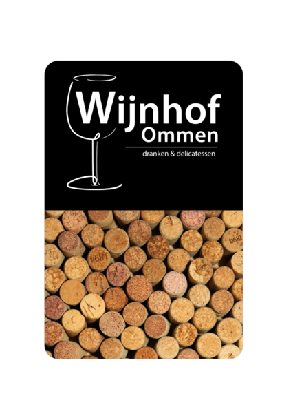 Wijnhof Ommen