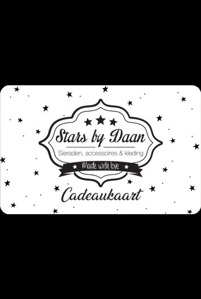 Stars by Daan