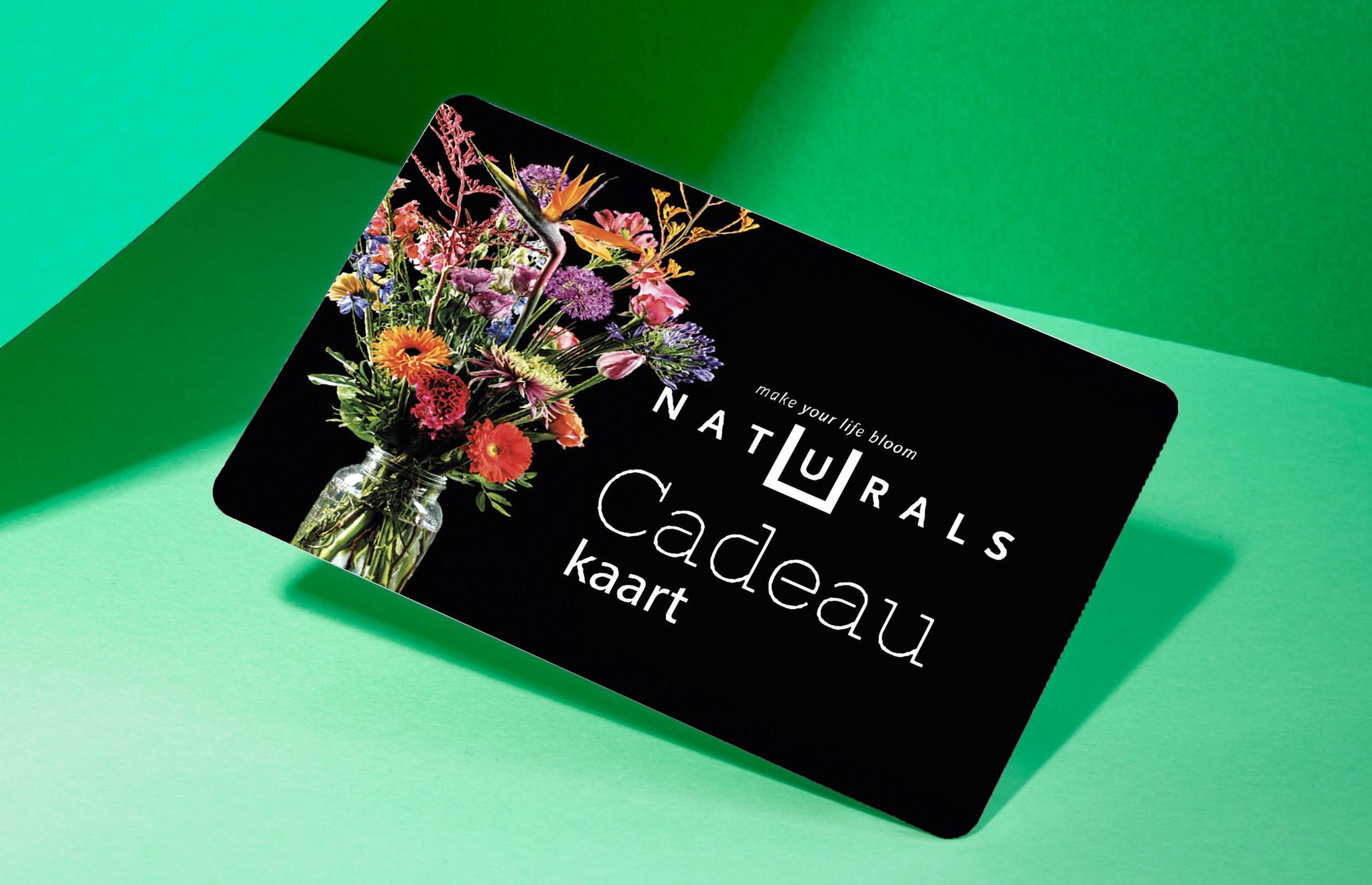 Naturals-2