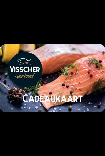 Visscher Seafood