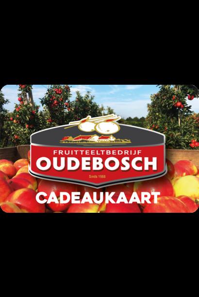 Oudebosch Fruit