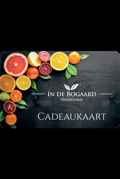 Verswinkel In De Bogaard