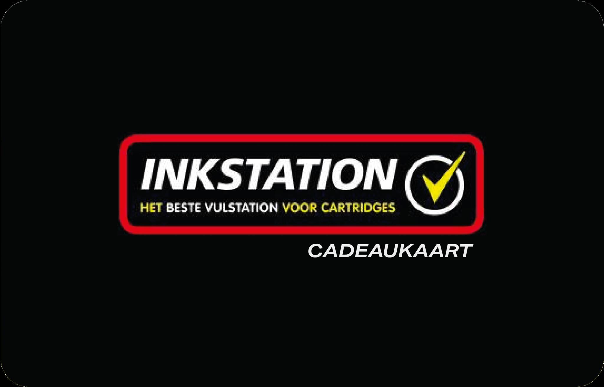 Inkstation-1