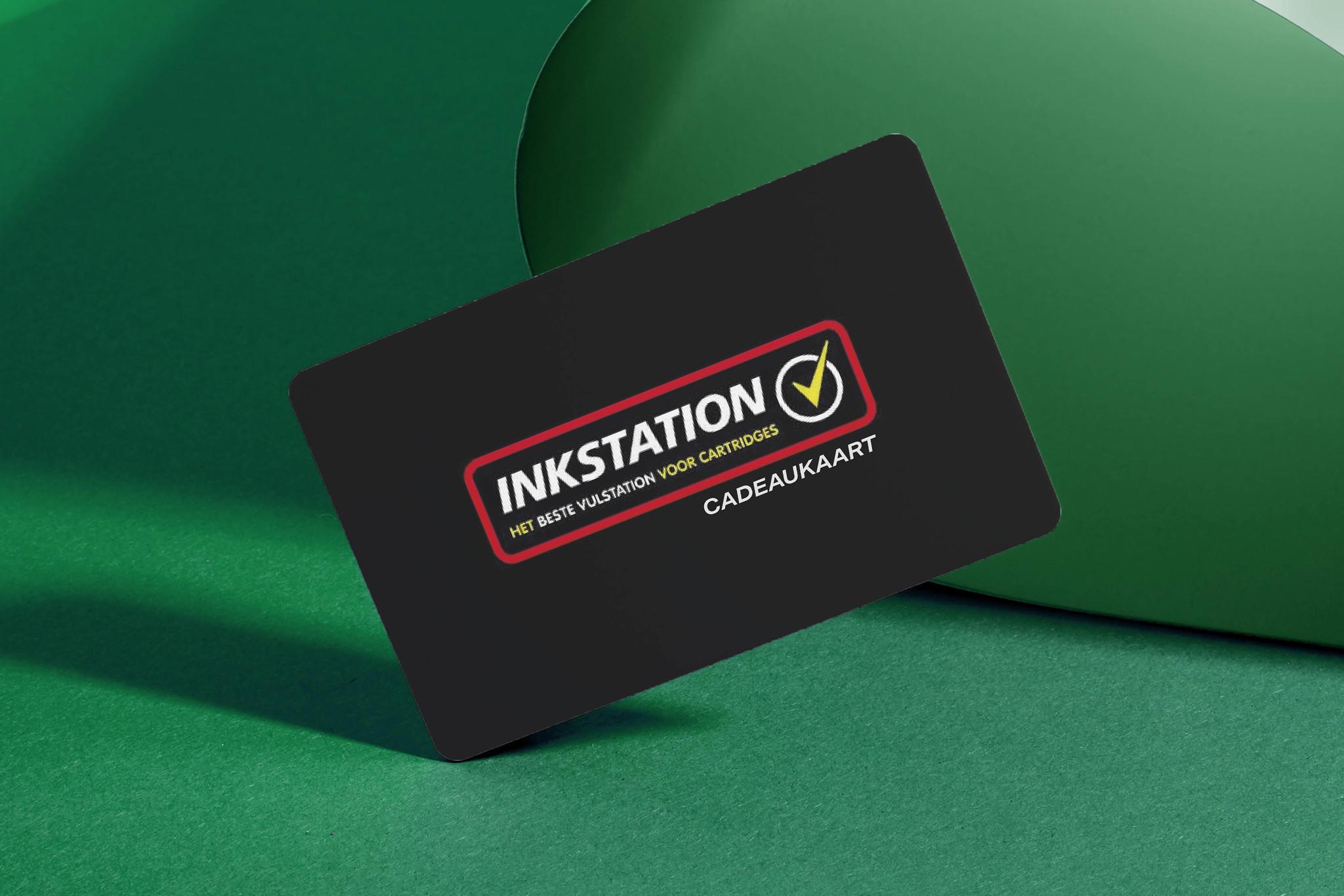 Inkstation-2
