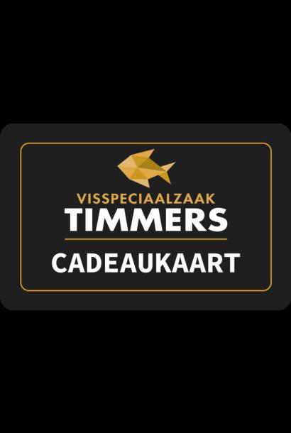 Visspeciaalzaak Timmers