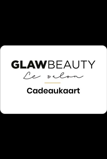 Glaw Beauty