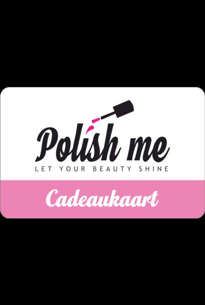 Polish me