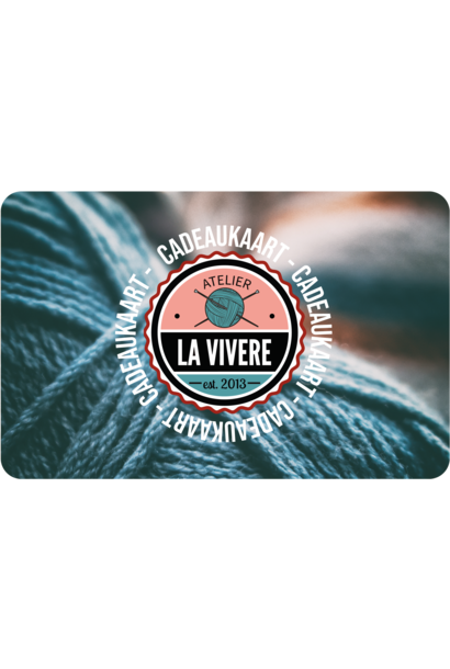 Atelier La Vivere