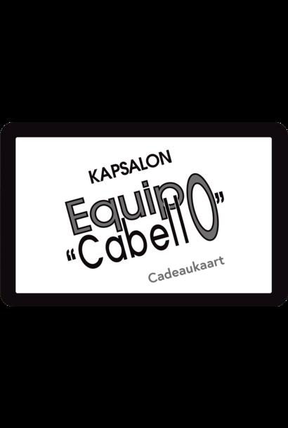 Equipo Cabello