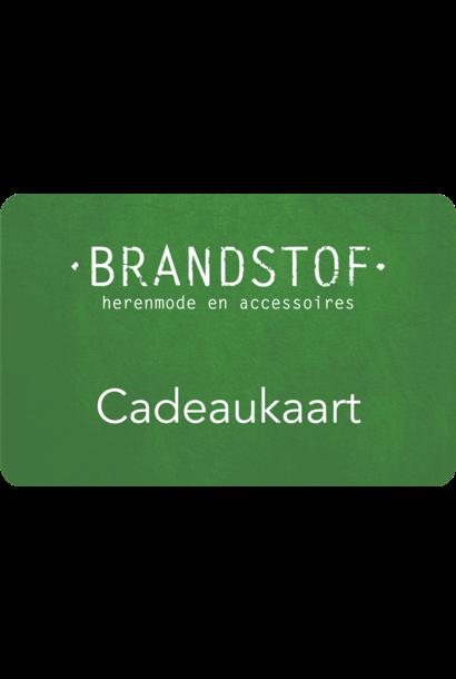 Brandstof Fashion