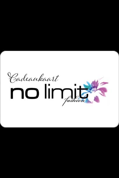 No Limit Fashion