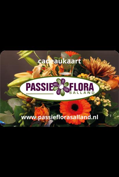 Bloemenatelier Passie-Flora Salland