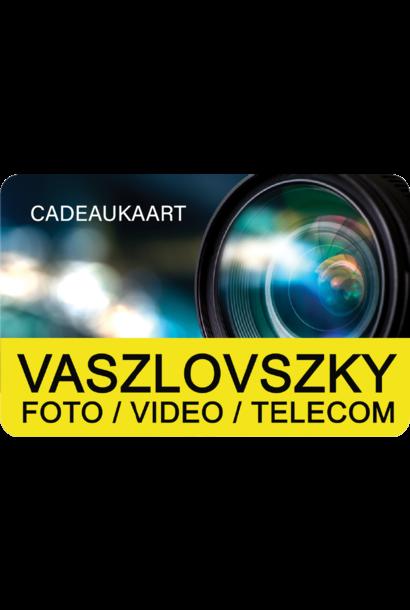 Vaszlovszky Winsum