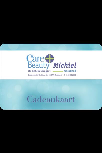 Care & Beauty Drogisterij Michiel