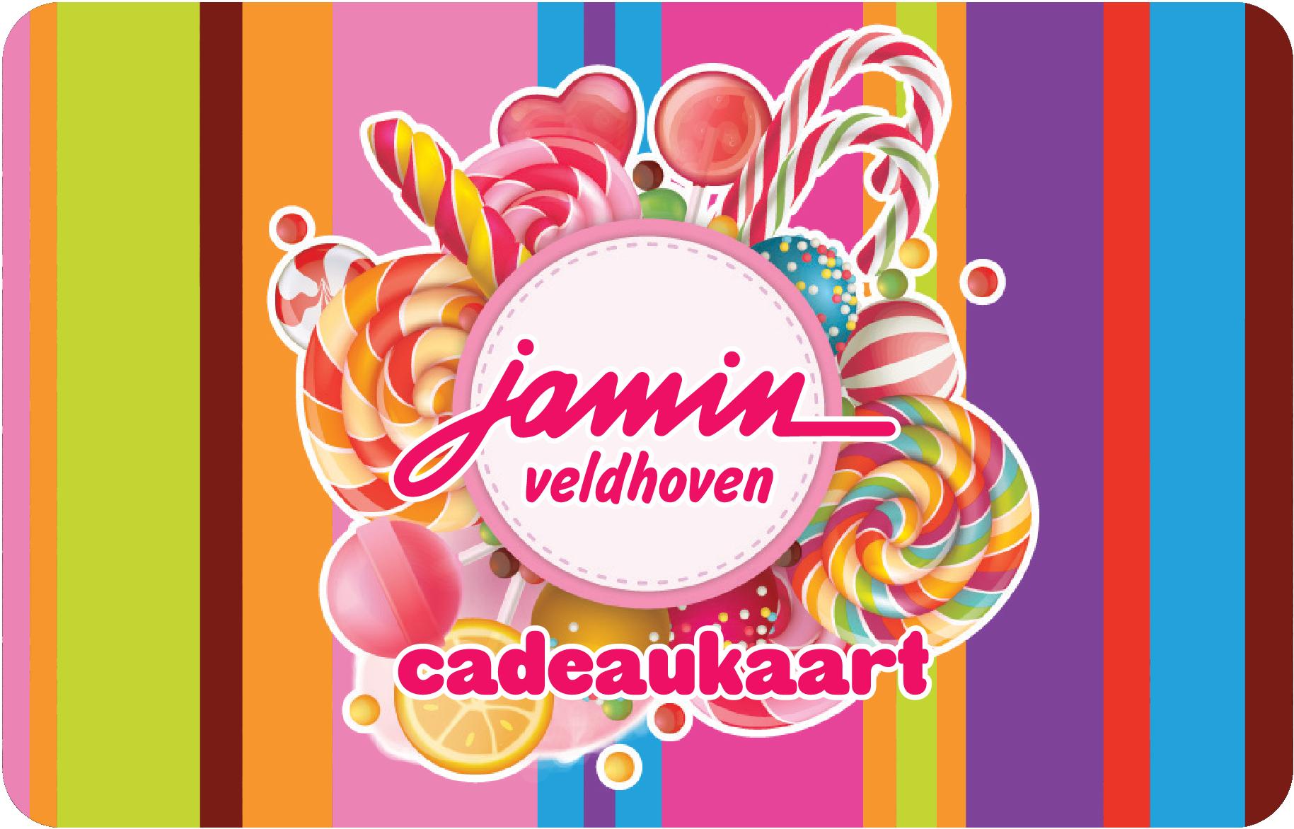 Jamin Veldhoven-1