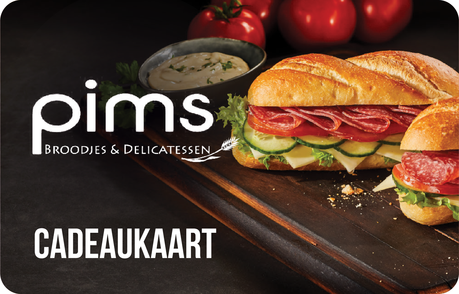 Pims Broodjeszaak-1