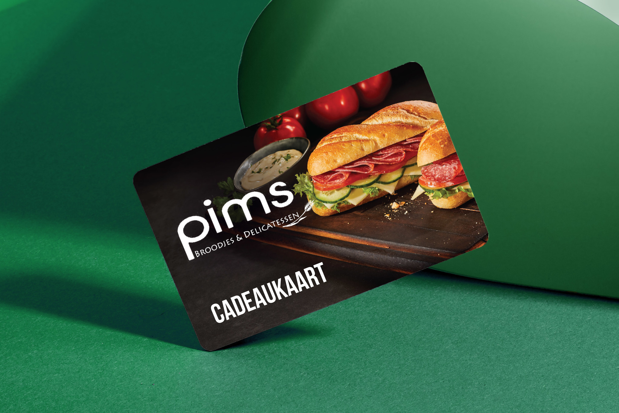 Pims Broodjeszaak-2