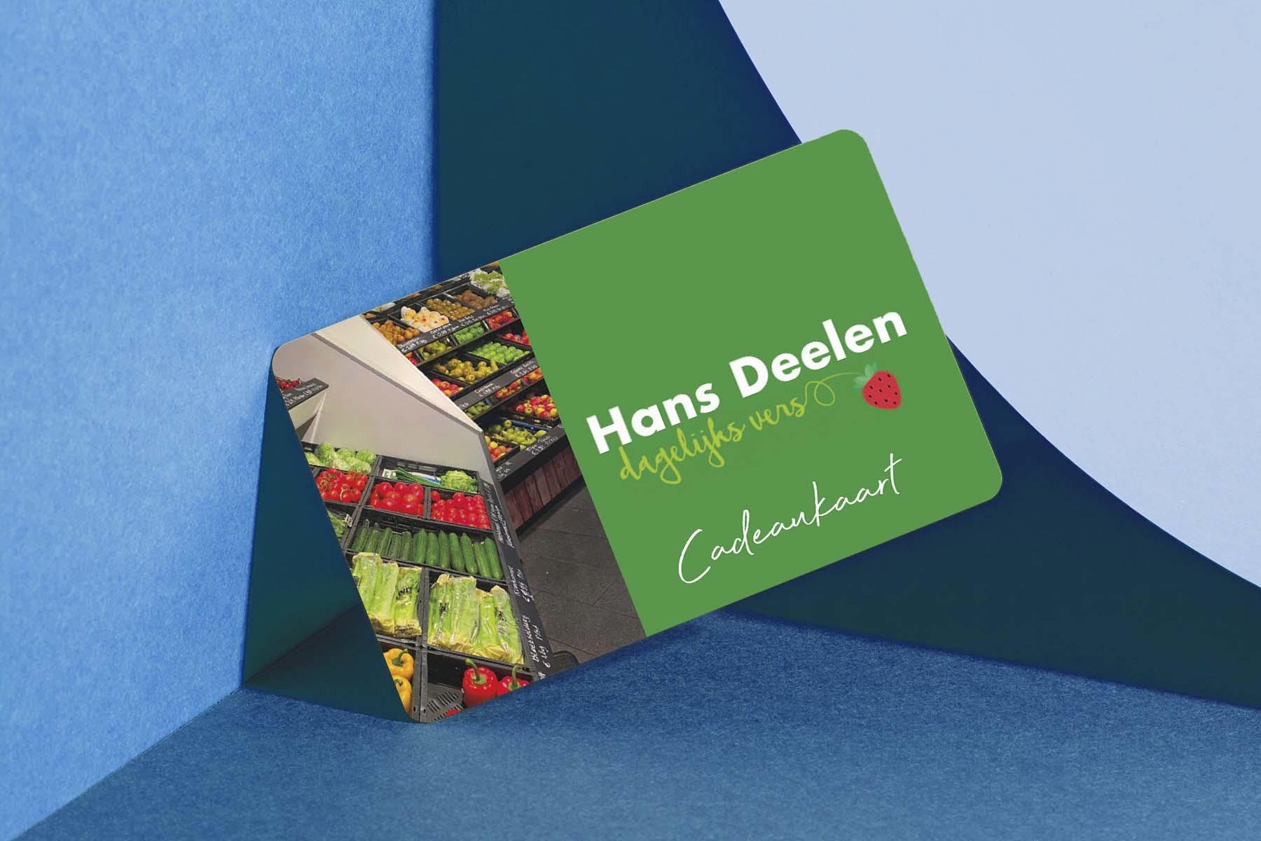 Groente & Fruit Hans Deelen-2
