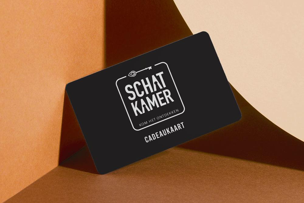 De Schatkamer-2