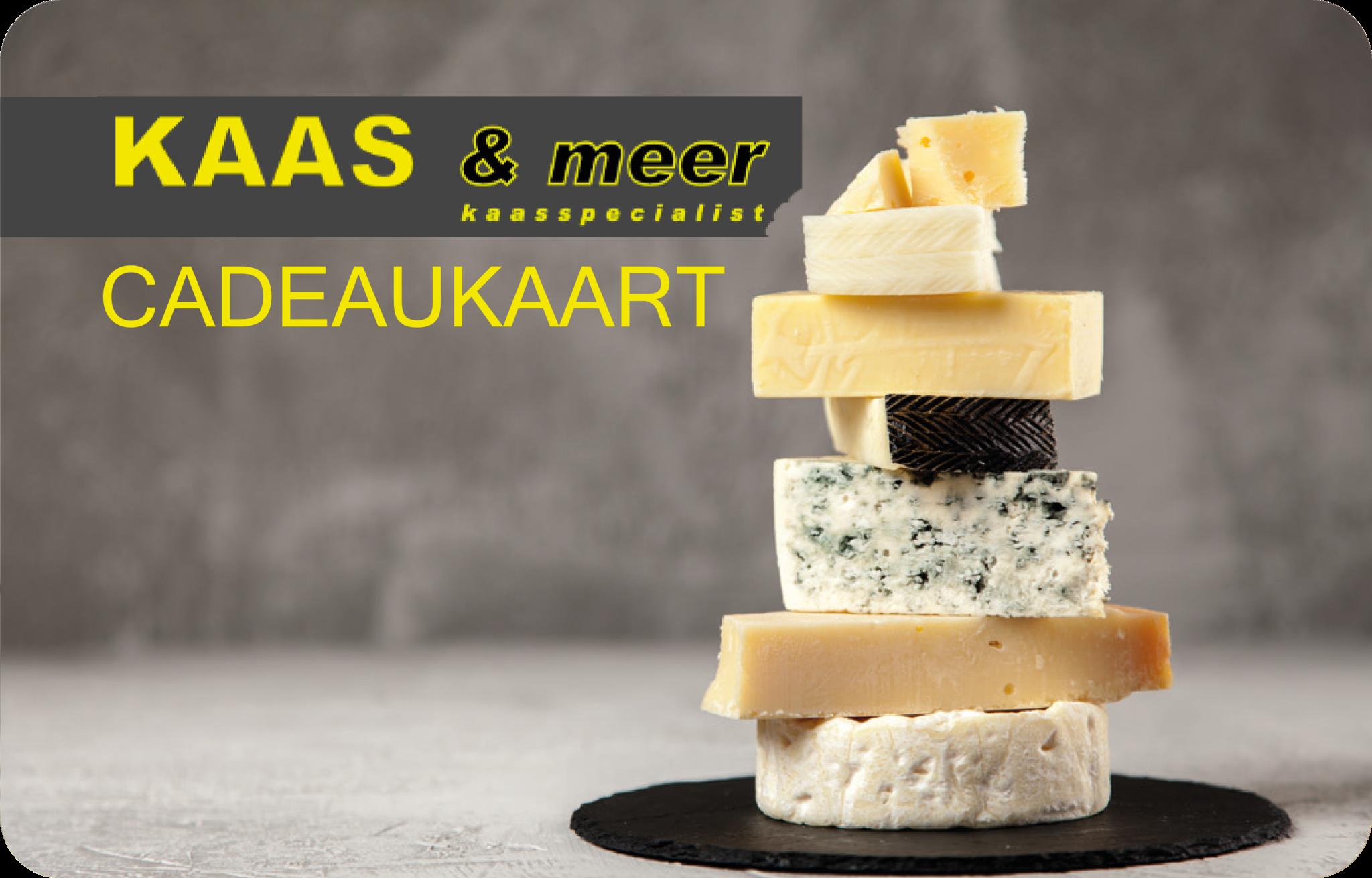 Kaas & Meer Kaasspecialist-1
