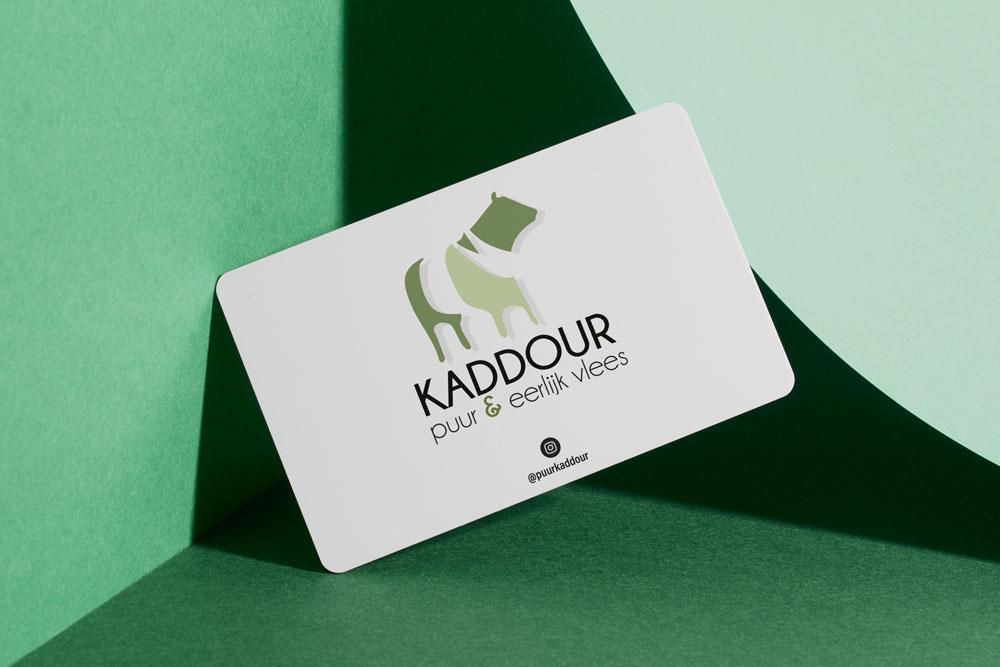 Slagerij Kaddour-2