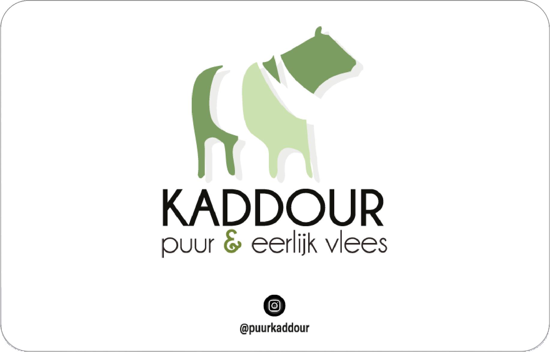 Slagerij Kaddour-1