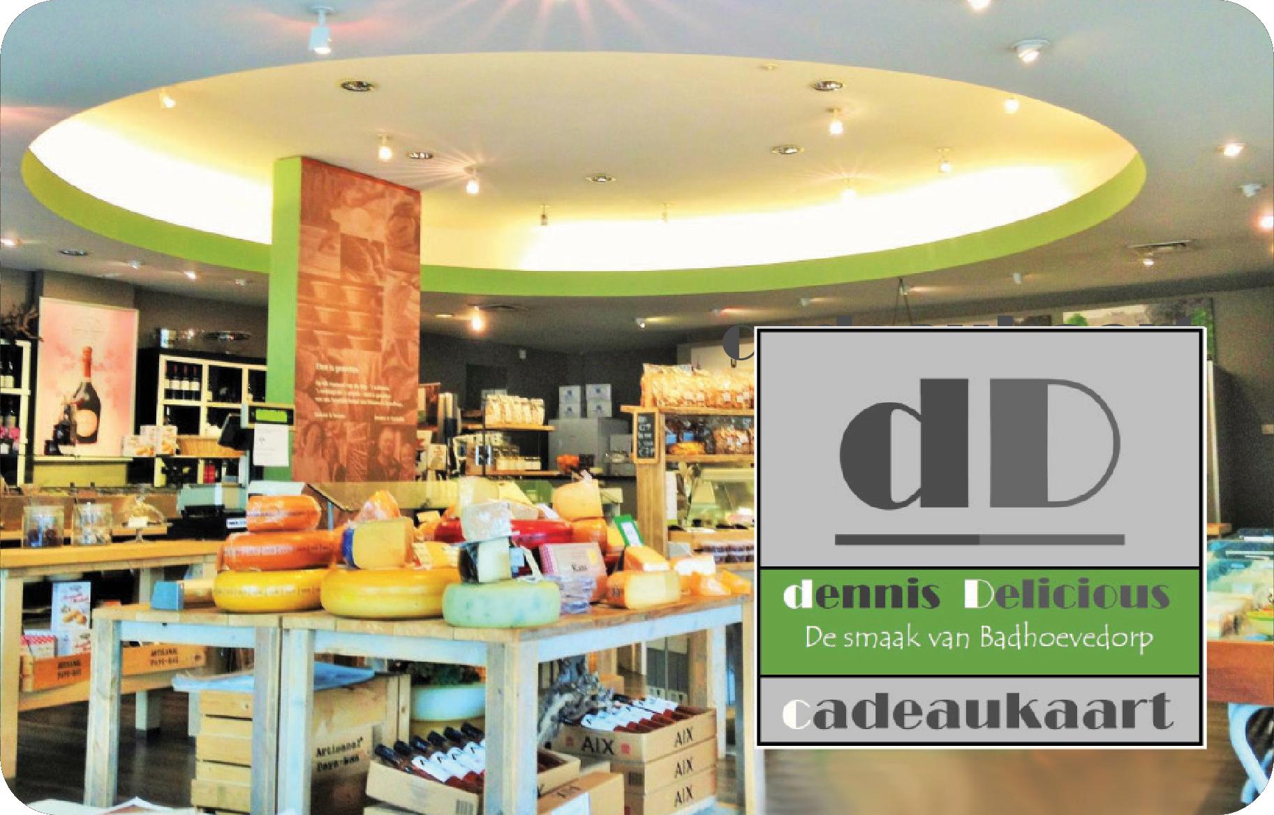 Dennis Delicious-1