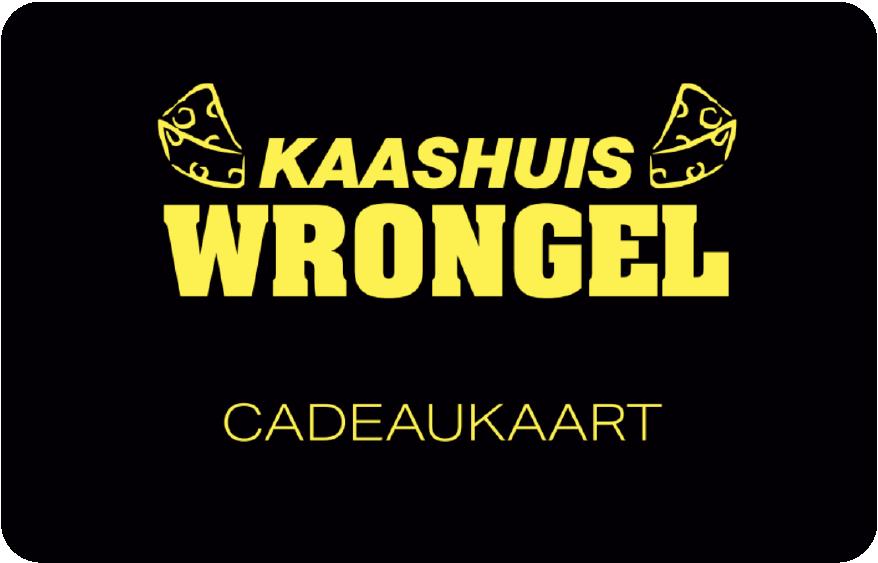 Kaashuis Wrongel-1