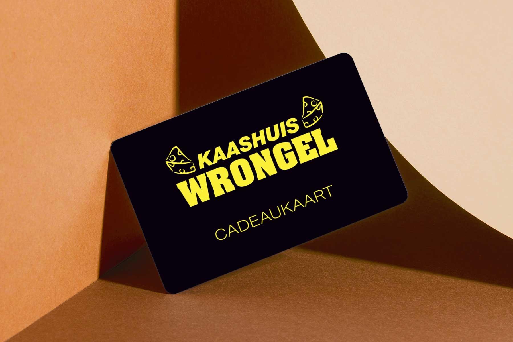 Kaashuis Wrongel-2