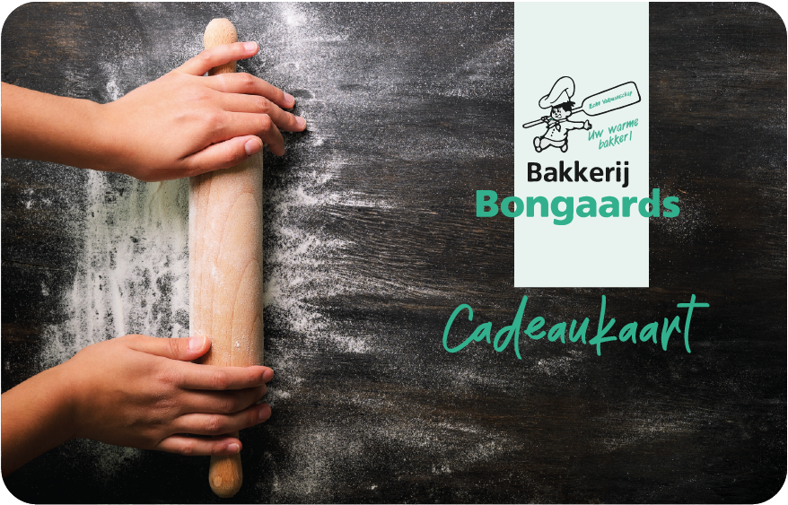 Bakkerij Bongaards-1