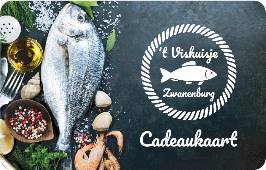 't Vishuisje Zwanenburg-1
