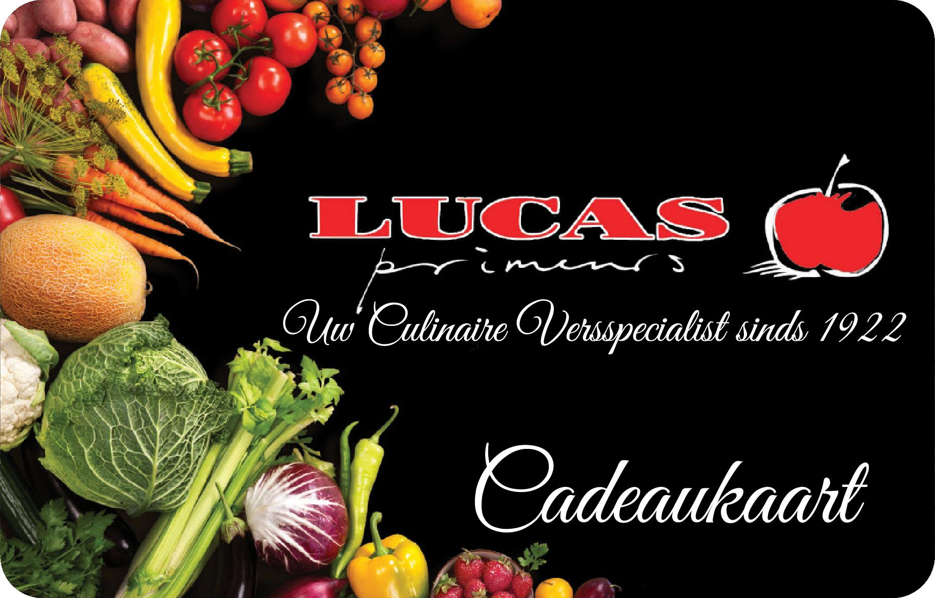 Groente en Fruithandel Lucas Primeurs-1